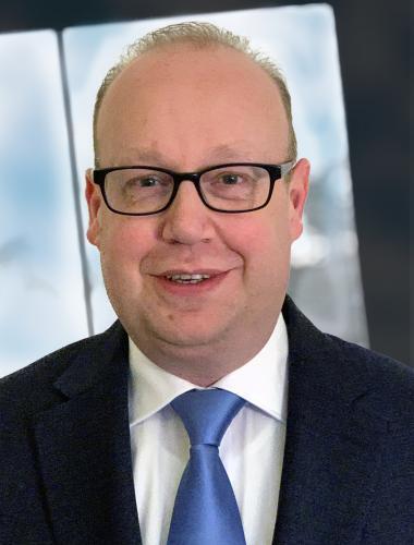 Martijn van Dalen