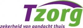 Logo: Tzorg maaltijdservice